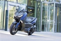 Yamaha X MAX 400 2018 38