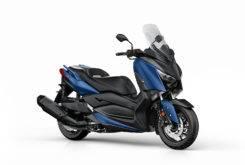 Yamaha X MAX 400 2018 39