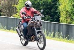 Yamaha XT700Z Tenere 2018 BikeLeaks 02