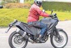 Yamaha XT700Z Tenere 2018 BikeLeaks 03