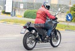 Yamaha XT700Z Tenere 2018 BikeLeaks 04