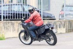 Yamaha XT700Z Tenere 2018 BikeLeaks 05