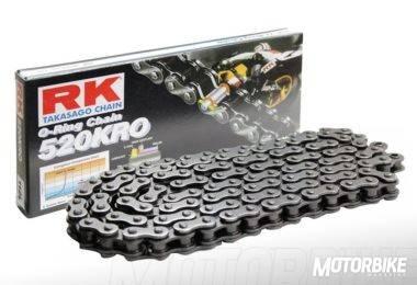 cadena-rk-520kro
