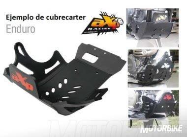 cubrecarter-axp-enduro