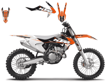 kit-adhesivos-blackbird-dream-ktm