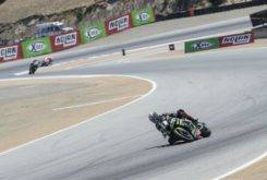 laguna race2 motorbike magazine