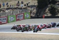 salida race2 motorbike magazine