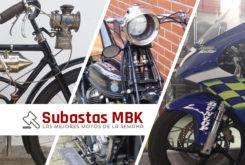 subastas motos motorbike magazine 9