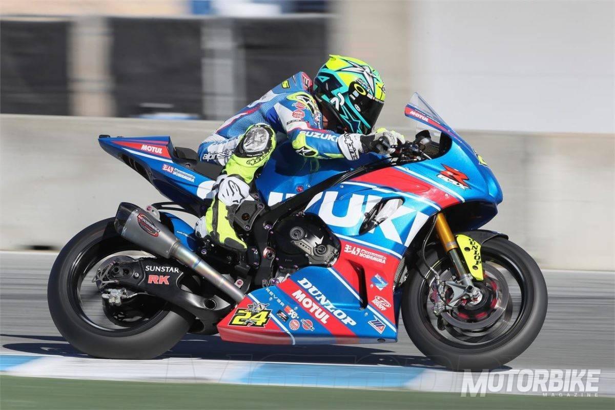 toni-elias-motorbike-magazine