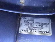 3c1ed73c b577 40be 8127 ffa195f10935