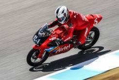 Angel Nieto Circuito Jerez