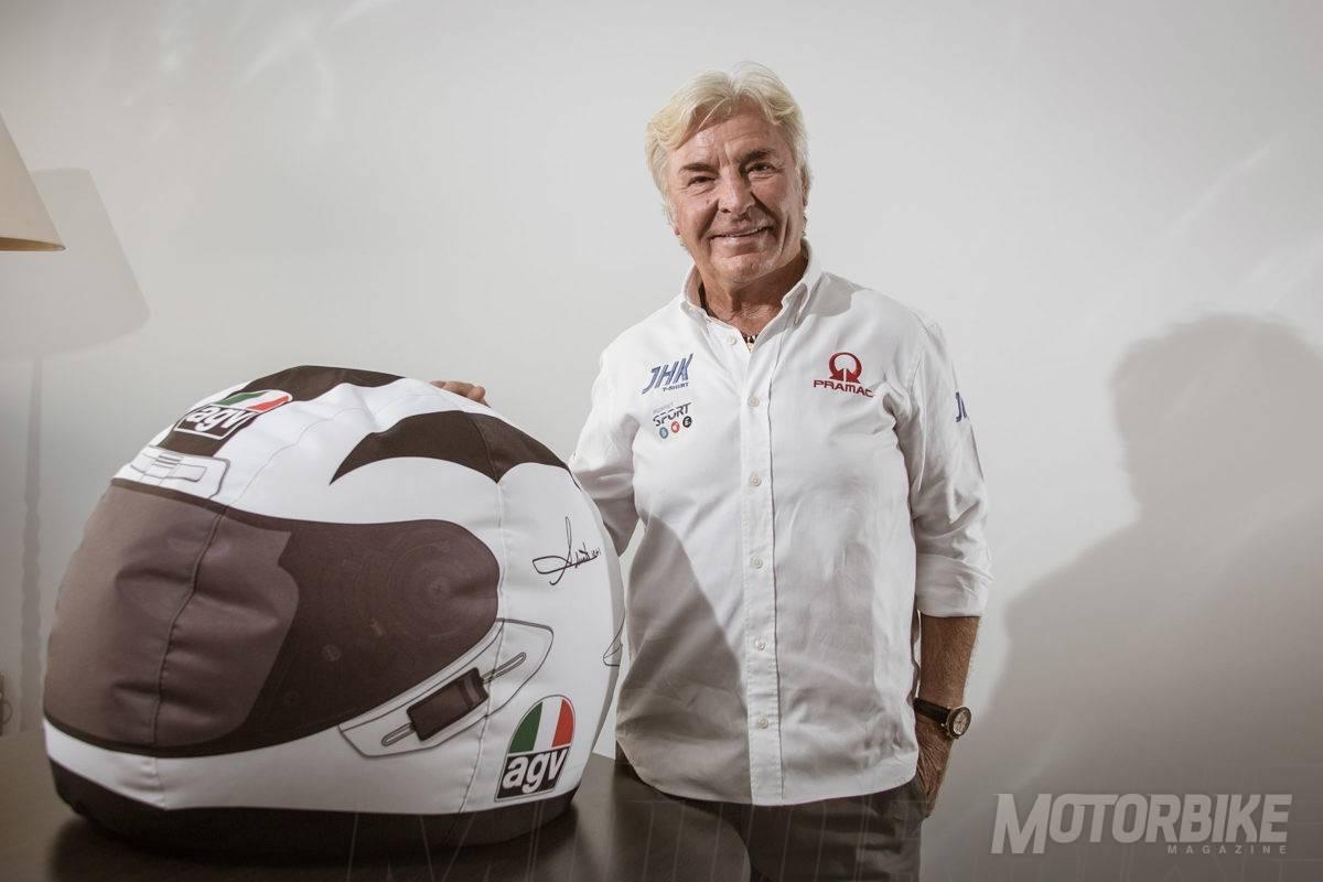 Angel-Nieto-Entrevista-Motorbike-Magazine