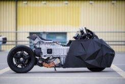 BMW C evolution Rolf Reick Krautmotors 05
