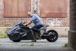 BMW C evolution Rolf Reick Krautmotors 11