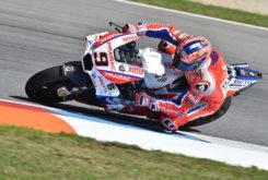 Carenado Pramac Racing Danilo Petrucci 06