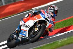 Carrera MotoGP Silverstone 2017 07