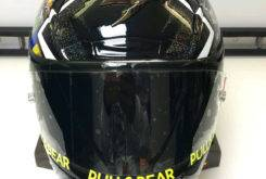 Casco Alvaro Bautista 250 GGPP 01
