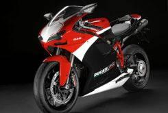 Ducati 848 EVO Corse 02
