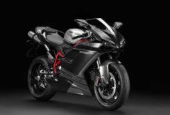 Ducati 848 EVO Corse 04