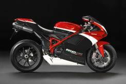 Ducati 848 EVO Corse 05