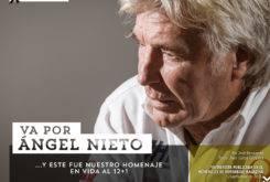 Entrevista Angel Nieto MBK32