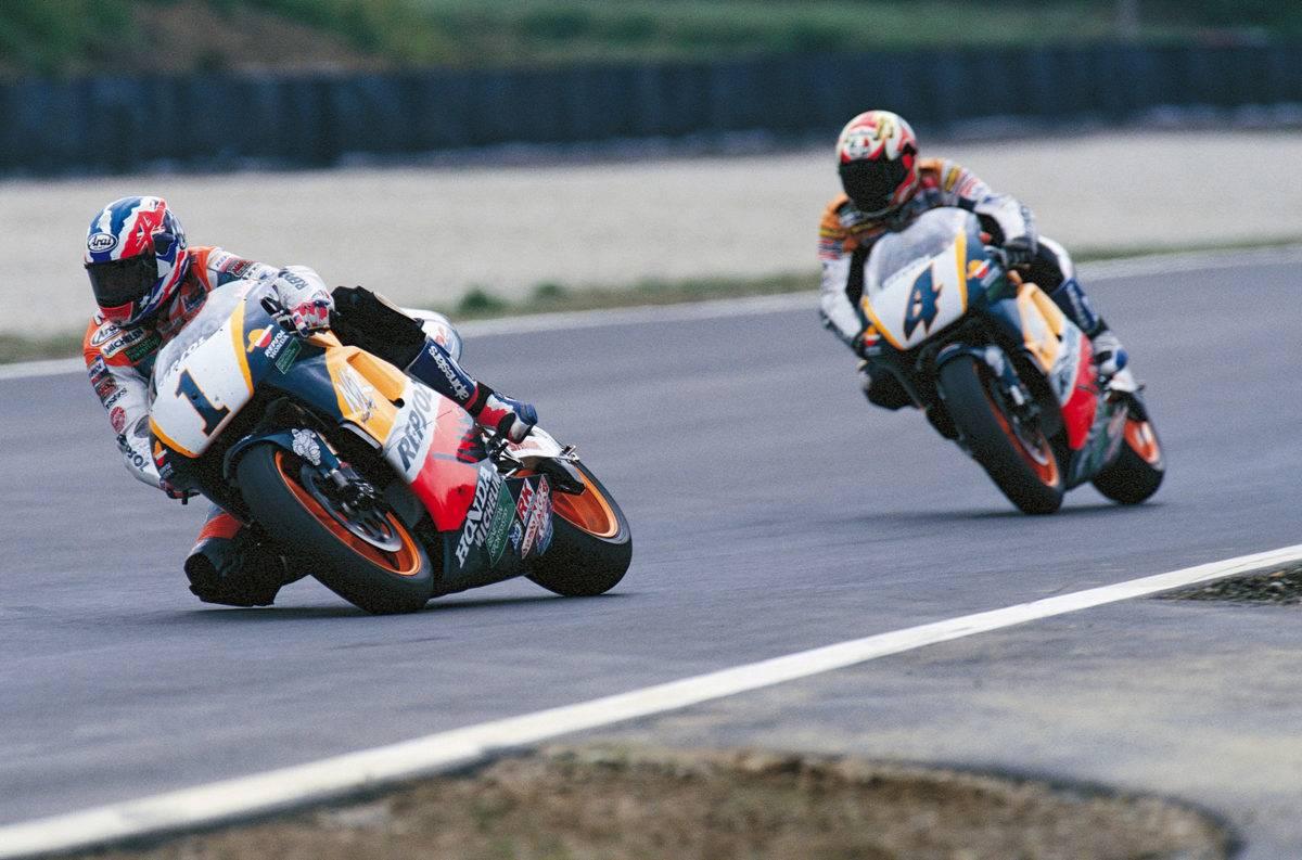 GP-Austria-1996-Criville-Doohan_01