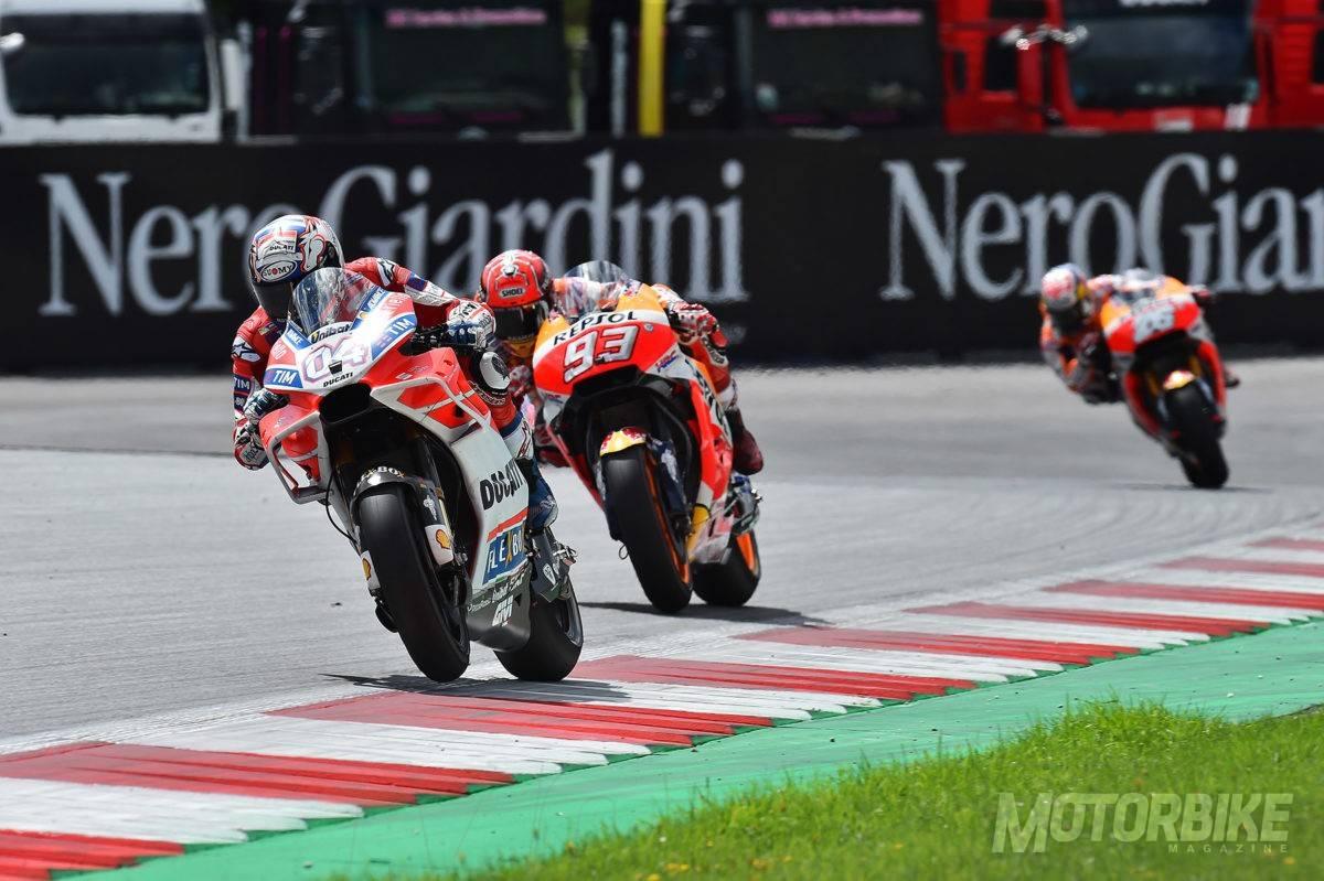 GP-Austria-MotoGP-2017-Dovizioso-vs-Marquez