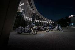 Harley Davidson 2018 01