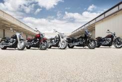 Harley Davidson 2018 03