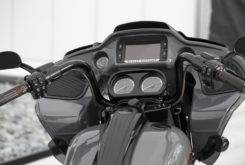 Harley Davidson CVO Road Glide 2018 13