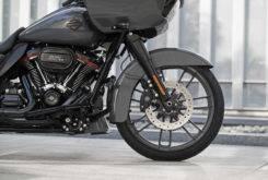 Harley Davidson CVO Road Glide 2018 17