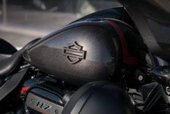 Harley Davidson CVO Street Glide 2018 04