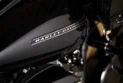 Harley Davidson Road Glide Special 2018 06