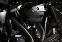 Harley Davidson Road Glide Special 2018 08