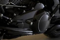 Harley Davidson Road Glide Special 2018 09