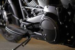 Harley Davidson Road Glide Special 2018 10