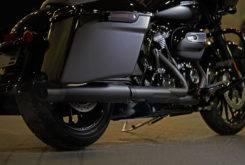 Harley Davidson Road Glide Special 2018 12