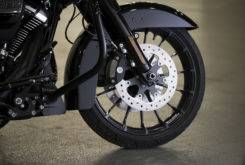 Harley Davidson Road Glide Special 2018 13