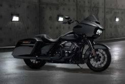 Harley Davidson Road Glide Special 2018 15