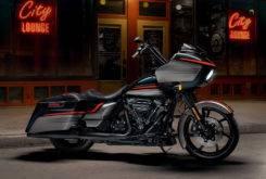 Harley Davidson Road Glide Special 2018 16