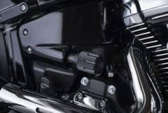 Harley Davidson Softail Breakout 2018 07