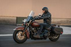 Harley Davidson Softail Heritage Classic 2018 04