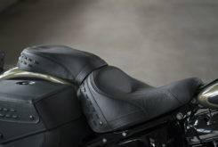 Harley Davidson Softail Heritage Classic 2018 15