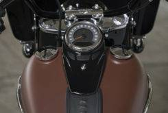Harley Davidson Softail Heritage Classic 2018 21