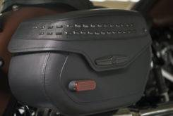 Harley Davidson Softail Heritage Classic 2018 24