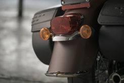 Harley Davidson Softail Heritage Classic 2018 26