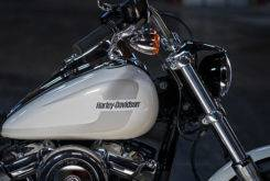 Harley Davidson Softail Low Rider 2018 10 2