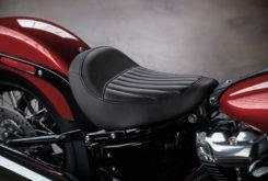 Harley Davidson Softail Slim 2018 10