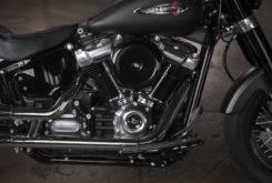 Harley Davidson Softail Slim 2018 15