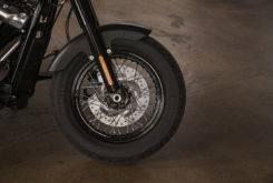 Harley Davidson Softail Slim 2018 17